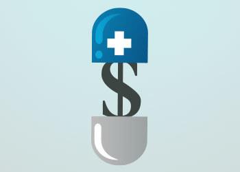 Как снизить расходы на здравоохранение