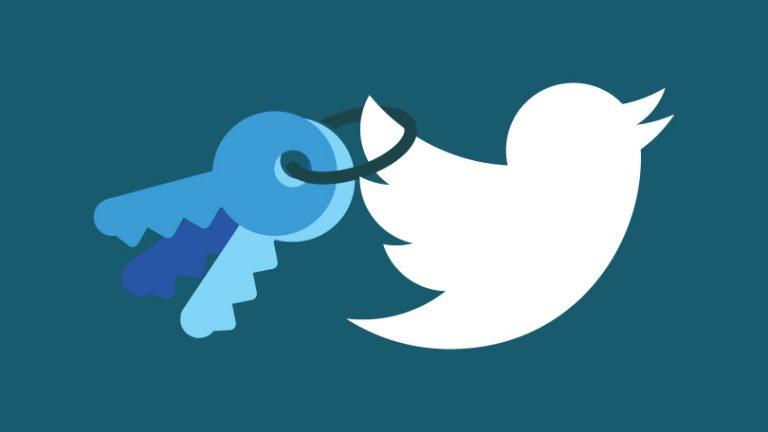 Как создать несколько учетных записей Twitter и управлять ими