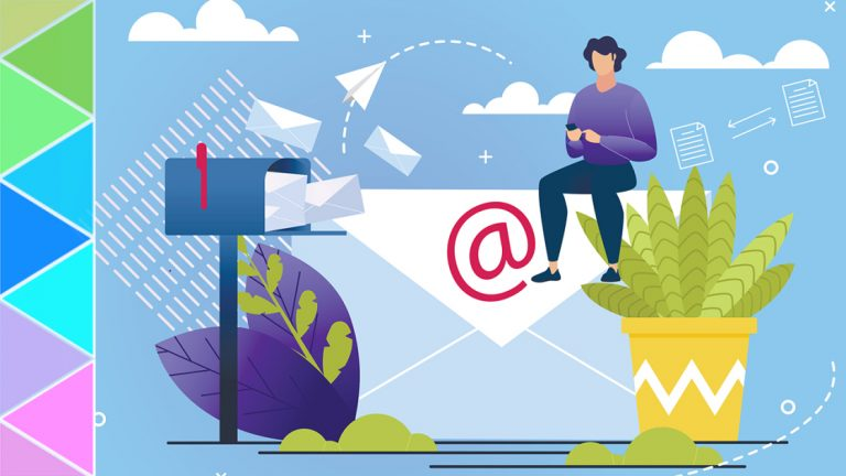 20 инструментов для более продуктивной электронной почты