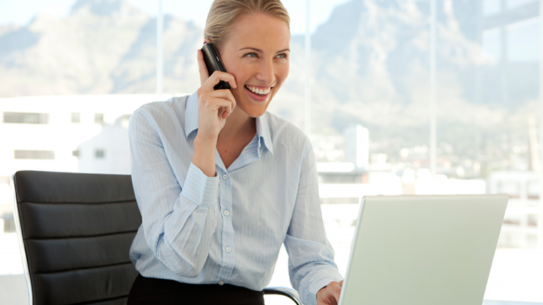 7 простых советов по эффективной CRM