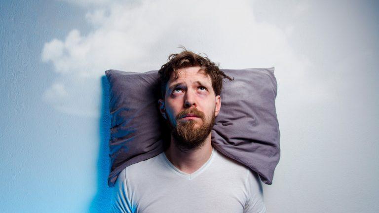 Как использовать Alexa, чтобы помочь вам заснуть