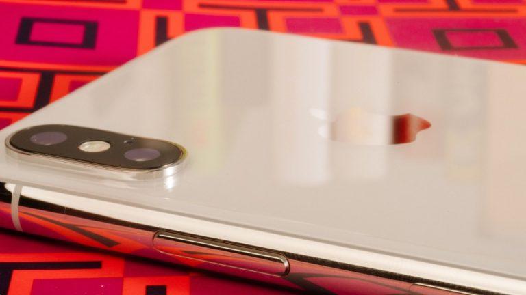 Как зарядить видео на iPhone X с помощью Apple Clips 2.0