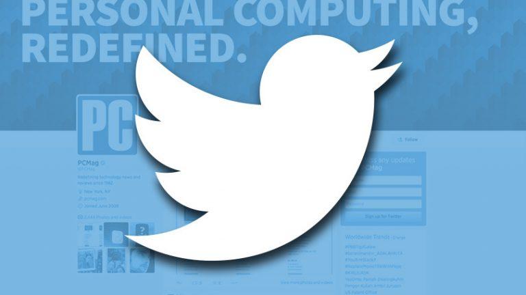 15 лучших советов для Twitter