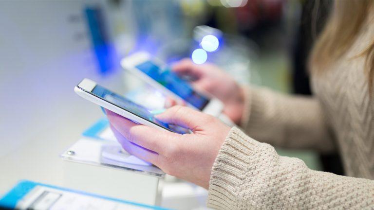 9 советов, как получить лучшую цену на мобильный телефон