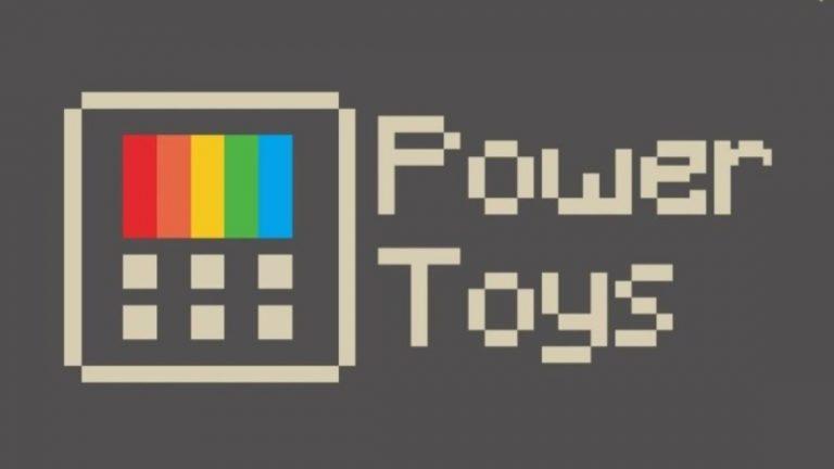 7 уникальных способов улучшить Windows 10 с помощью Microsoft PowerToys