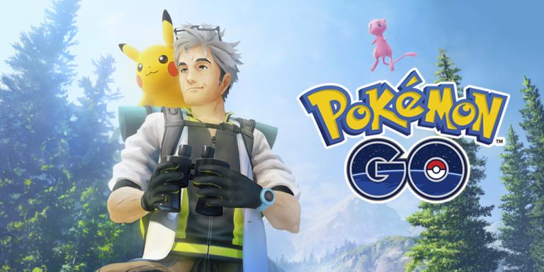 Pokemon Go: как поймать мяу