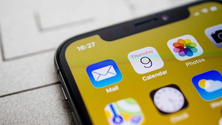 Как изменить браузер и почтовые приложения по умолчанию в iOS 14
