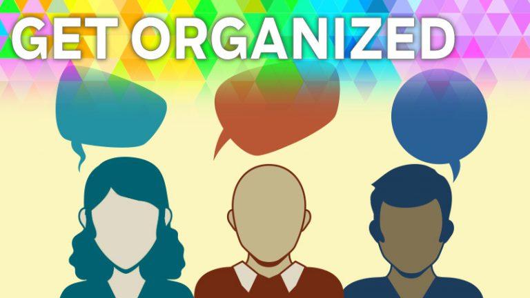 Будьте организованы: как улучшить коммуникацию для лучшего управления проектами