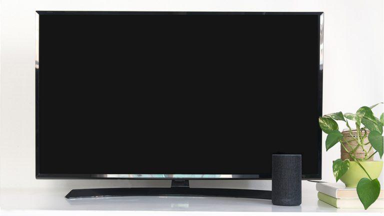 Как использовать Amazon Echo в качестве динамика для вашего телевидения