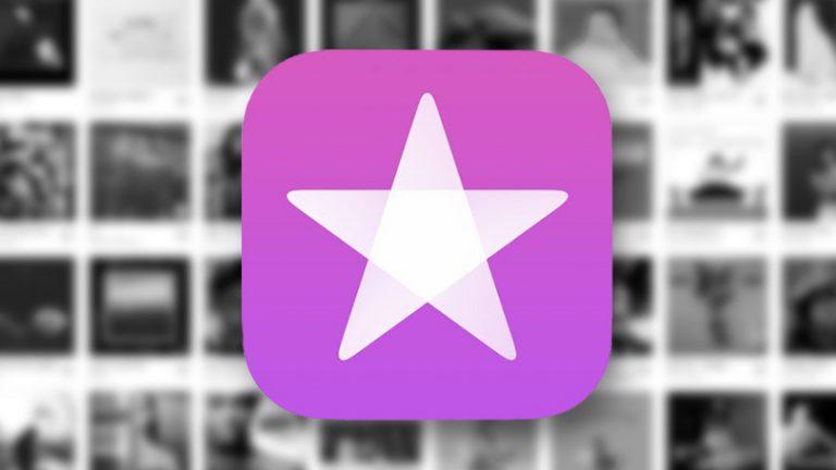 Как переместить медиатеку iTunes