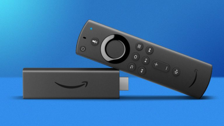 21 совет по Amazon Fire TV для поклонников стриминга