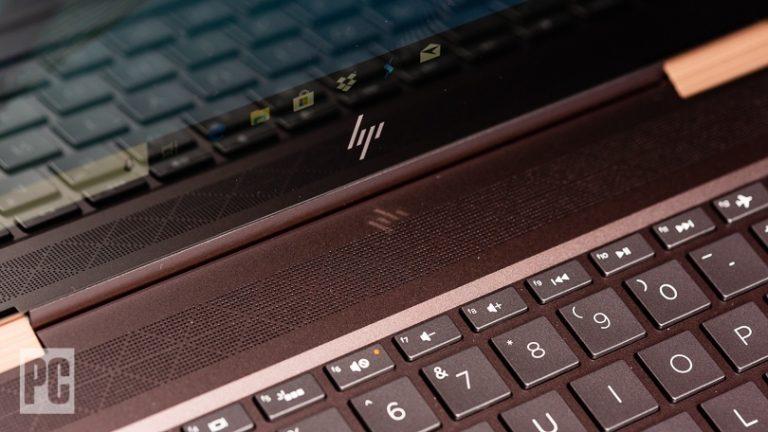 Что делать, если в вашем ноутбуке нет звука