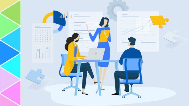Будьте организованы: инструменты для лучших встреч