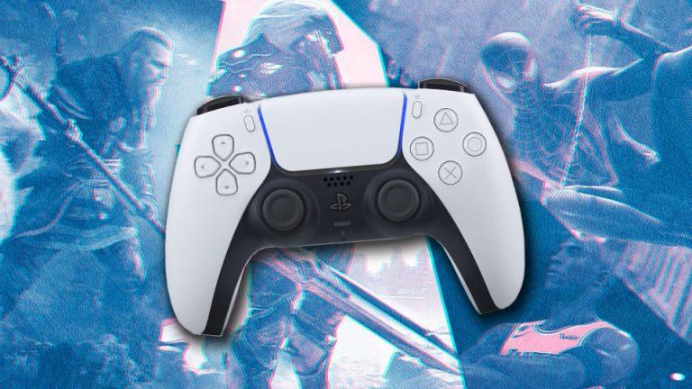 13 советов для PlayStation 5, чтобы максимально эффективно использовать вашу консоль