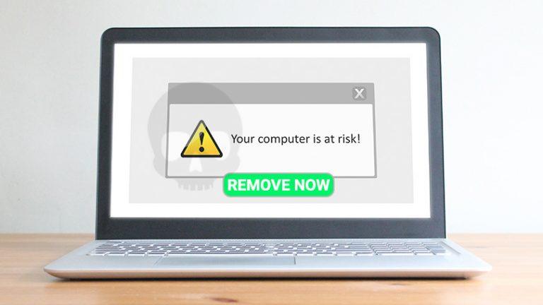 Как избежать пугающих программ |  PCMag