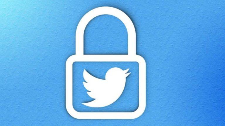 12 советов, как оставаться в безопасности в Twitter