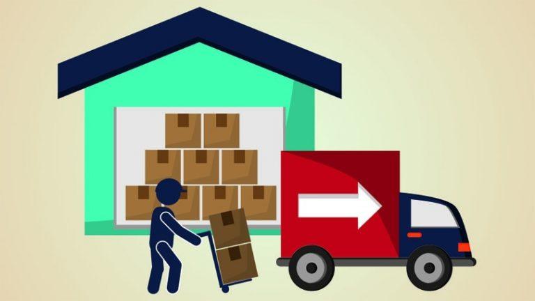 Лучшие сайты для покупки и продажи товаров на месте