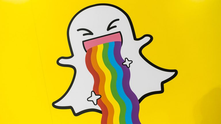 Как использовать фильтры Snapchat в Zoom