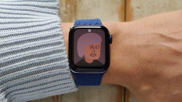 Как настроить Apple Watch для тех, у кого нет iPhone