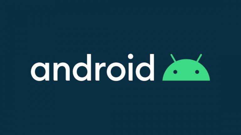 Когда мой телефон получит обновление Android 10?
