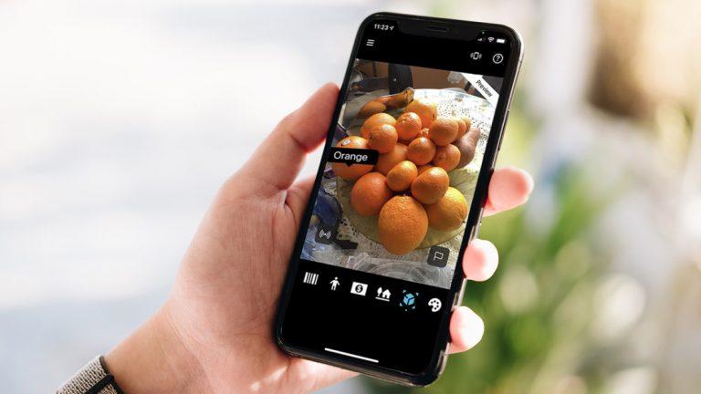 Лучшие приложения LiDAR для вашего iPhone 12 Pro или iPad Pro