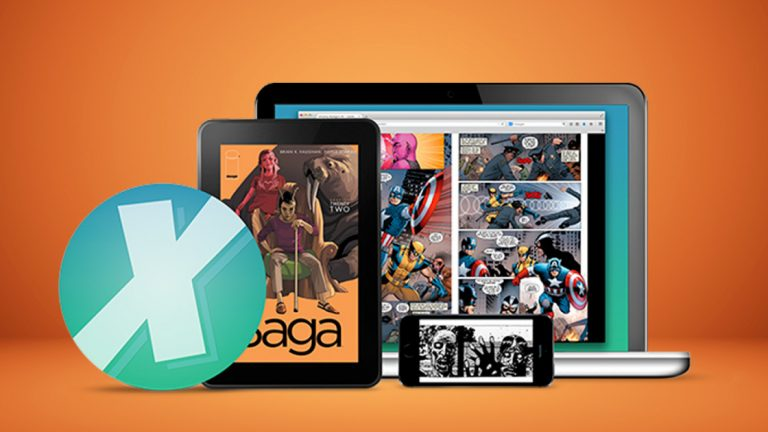 9 советов по комиксологии для овладения цифровыми комиксами