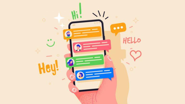 Совет по специальным возможностям iPhone: как узнать, что у вас на экране, с помощью VoiceOver