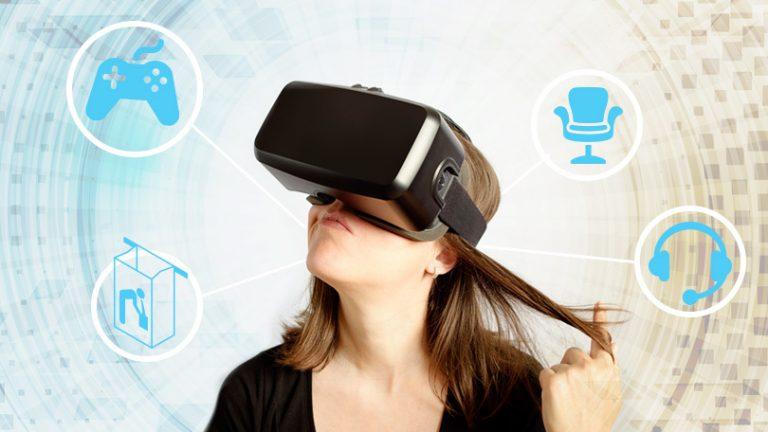 Советы Samsung Gear VR, которые необходимо знать