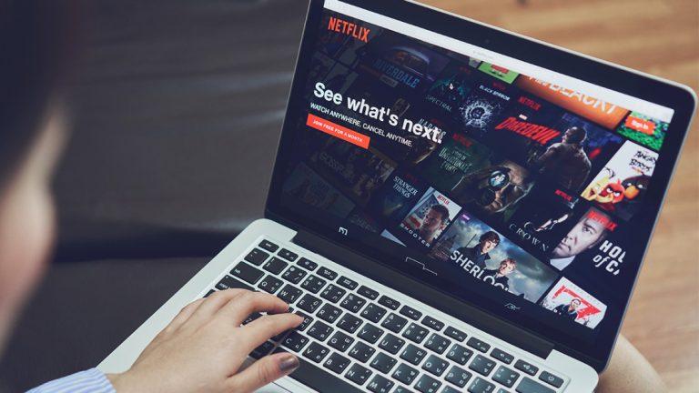 Виртуальная ночь кино: как смотреть Netflix с друзьями с помощью Teleparty