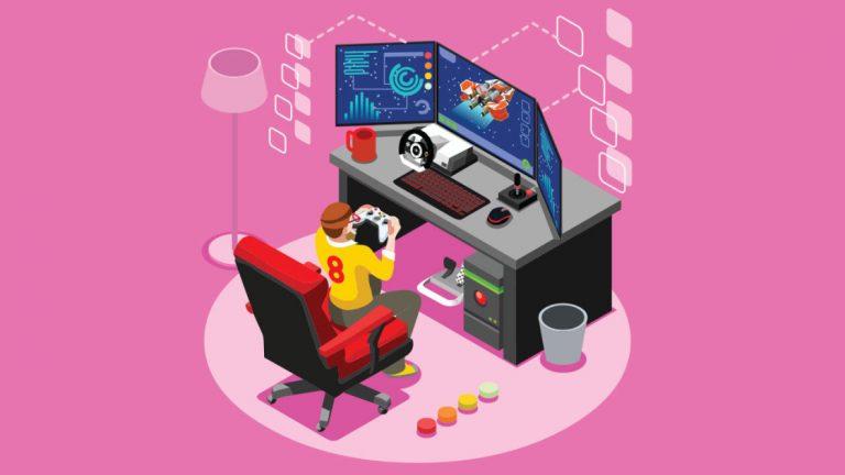 Как сделать резервную копию и восстановить компьютерные игры
