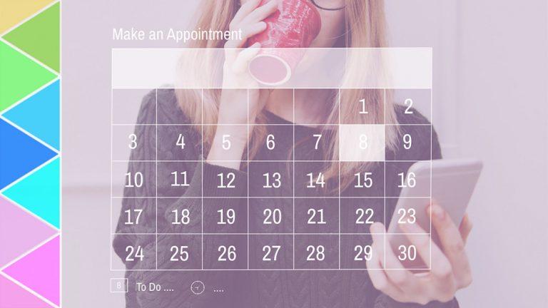 Как использовать приложения для бронирования встреч для развития вашего бизнеса