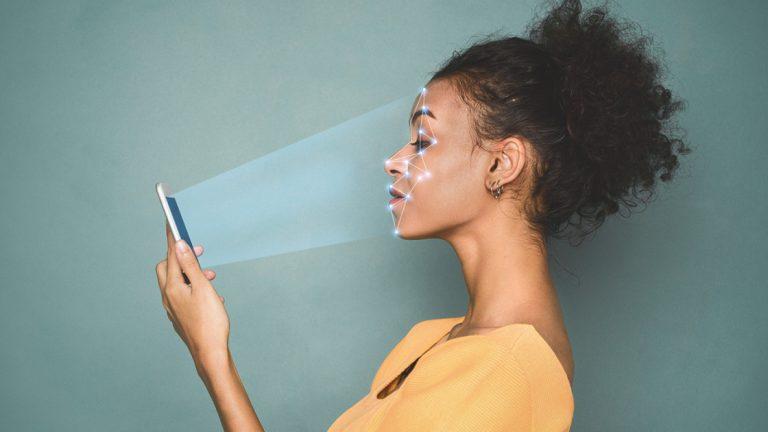 Как временно отключить Face ID на вашем iPhone