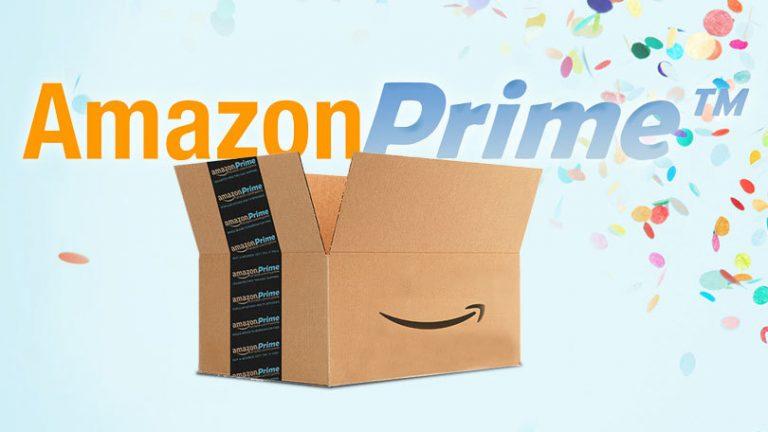 4 способа не платить 119 долларов за бесплатную доставку Amazon Prime