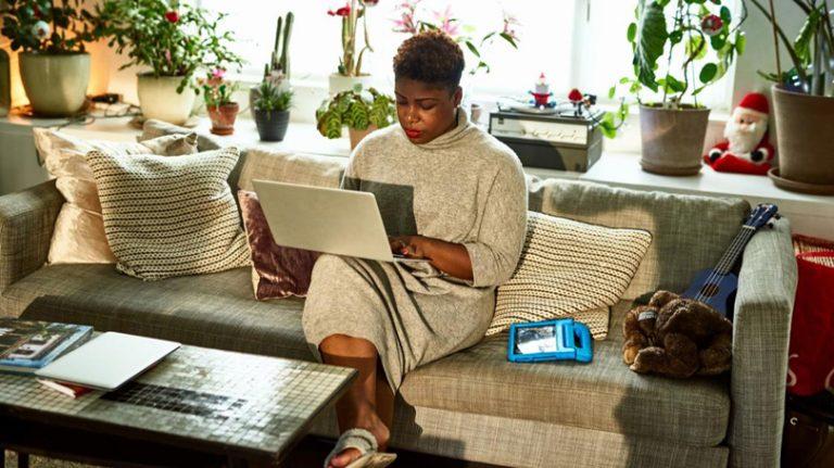 5 простых советов по работе из дома от ИТ-профессионала
