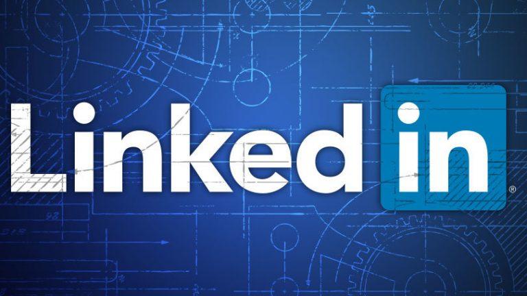 10 советов LinkedIn для успеха в сети