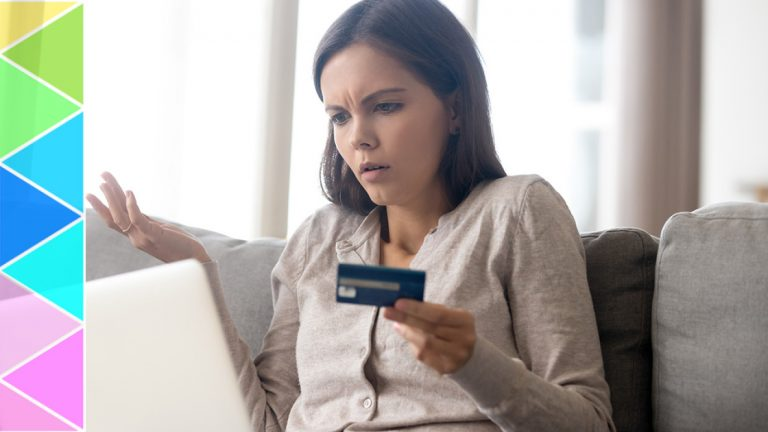 Как защитить себя в Интернете с помощью одноразовых номеров кредитных карт