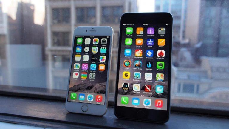 Стоит ли обновлять свой старый iPhone до нового iPhone SE от Apple?