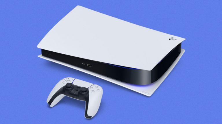 Как заставить HDR работать на PlayStation 5