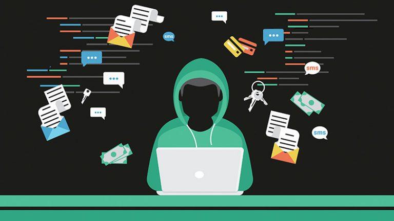 Как узнать, украли ли ваш пароль