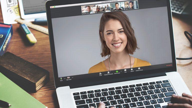 Лучшие советы по масштабированию для улучшения видеоконференцсвязи в закрытом мире