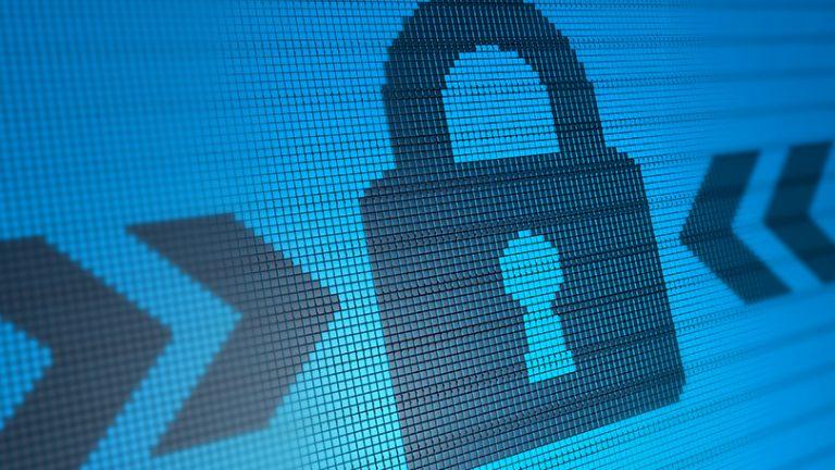 Как найти ключи продукта для Windows и других приложений