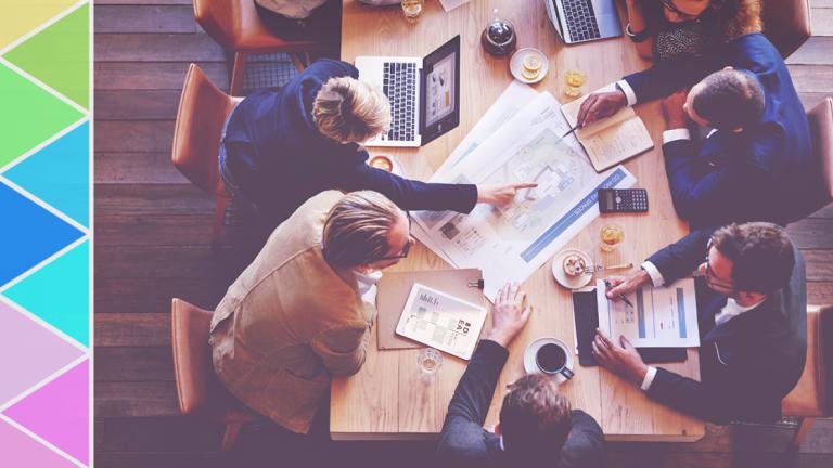 5 советов для более продуктивных встреч