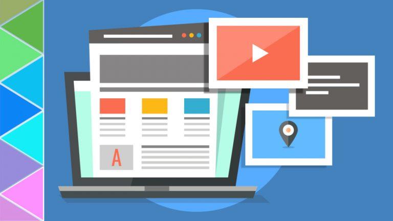 Очистите вкладки в браузере с помощью лучших веб-клиперов