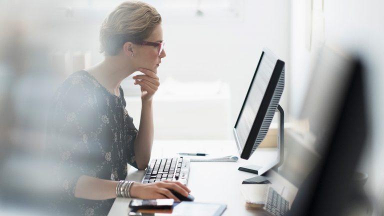 Как отрегулировать яркость монитора вашего ПК с помощью подходящего программного обеспечения