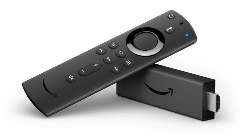 Как настроить Amazon Fire TV Stick и максимально использовать его возможности