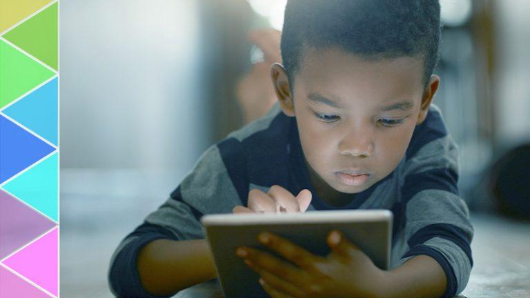 Организуйтесь: как защитить свой iPhone или iPad от детей
