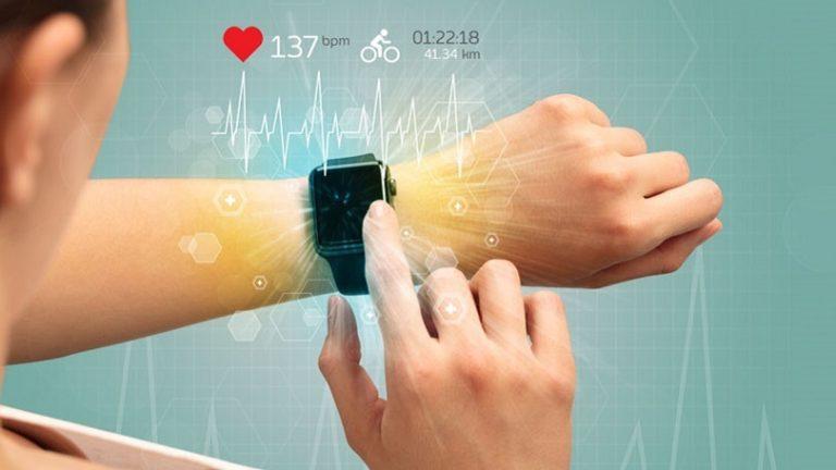4 приложения для Apple Watch, которые помогут следить за здоровьем вашего сердца