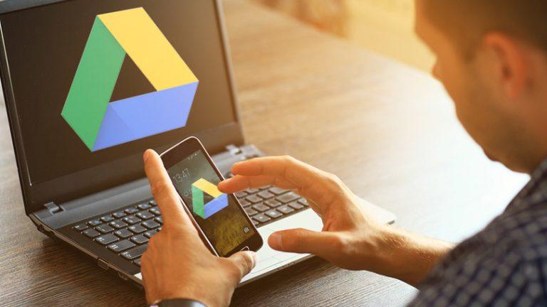 Как сделать резервную копию и восстановить свой телефон или планшет Android