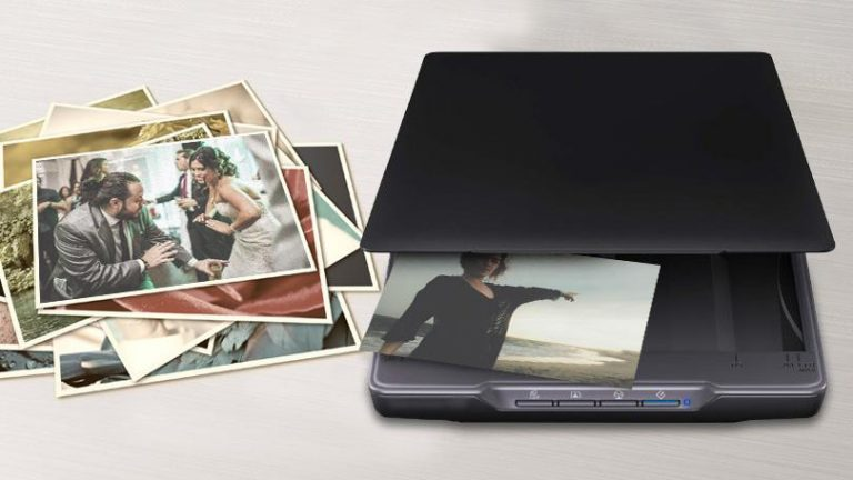 Лучшие советы по сохранению ваших фотографий