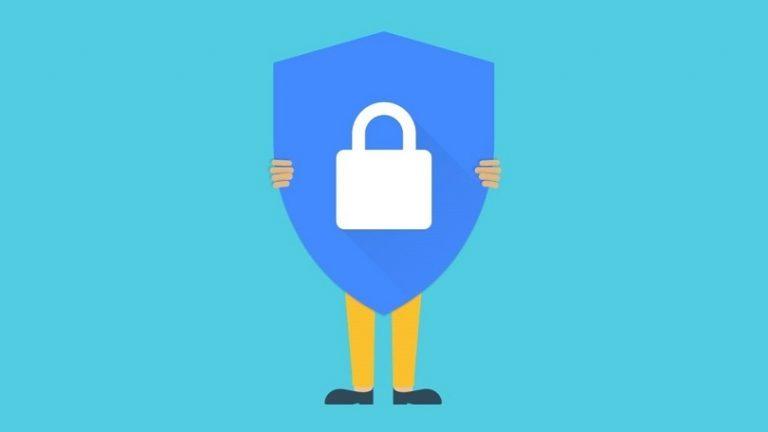 Как выполнить проверку безопасности вашей учетной записи Google
